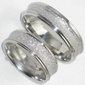 Platinum Ring Man Argos