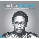 Herbie Hancock - Complete Columbia Collection The (2010)