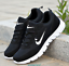 MENS-amp-WOMEN-SPORTS-TRAINERS-RUNNING-GYM-SIZE-UK5-5-11-5-BREATH-SHOES-GIFT-2018 thumbnail 7