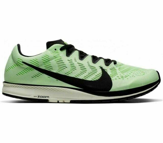 Size 13 - Nike Air Zoom Streak 7 Vintage Green for sale online | eBay