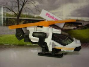 2015-BATTLE-MISSION-Design-MISSION-HELICOPTER-White-Orange-880-Loose-MATCHBOX