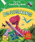 Dinosaurs by Penny Worms (Spiral bound, 2012)