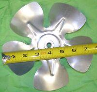 70-024-0100 Fan Pro Temp Remington Master Pt-45 Btu Heaters By Pinnacle
