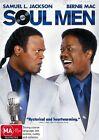 Soul Men (DVD, 2011)