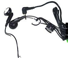 Nuevo Original Palm Treo 650 680 750 V Auricular Manos Libres