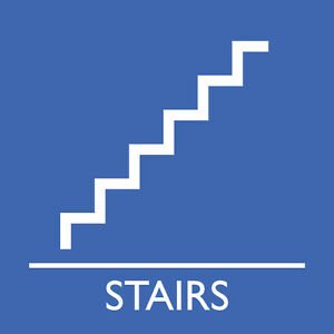 Stairs-Sign-8-034-x-8-034