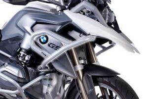 6814-PUIG-Defensas-protectores-motor-salvapiernas-BMW-R-1200-GS-2013-2013