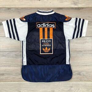 Details about Adidas Vintage