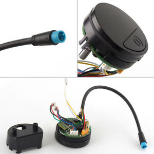 For-Ninebot-Segway-ES2-ES3-ES4-Scooter-Dashboard-Circuit-Control-Board-Assembly