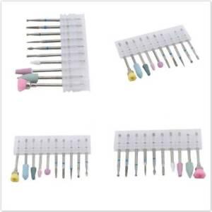 Quartz-Drill-Bits-Beauty-Nail-Art-Manicure-Tool-Polishing-Grinding-Gadgets-LG
