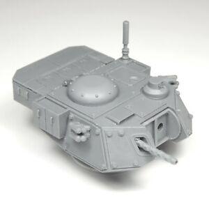 Roland-Dual-Weapon-Turret