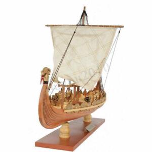 Best Constructo Wooden Boat Ship Toy Models Kits Ebay