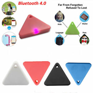 Smart-Mini-Waterproof-Bluetooth-GPS-Tracker-for-Pet-Dog-Cat-Keys-Wallet-Bag-Kids