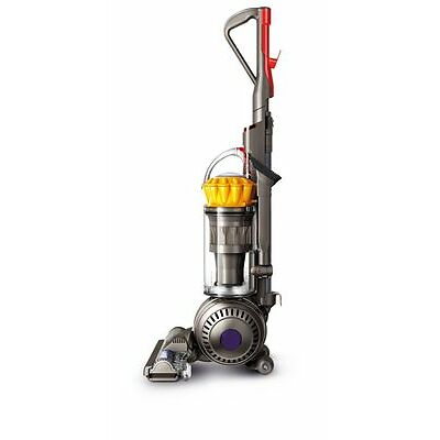 Dyson Official Outlet - DC66 Upright Vacuum