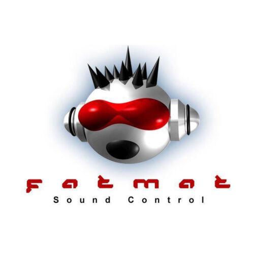 FatMat 50 mil Self-Adhesive Sound Deadener 200 Sq Ft With Installation Kit