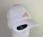 Adidas-Youth-Superlite-Cap-StrapBack-One-Size-Hat-White-Pink-5149547-Aeroready miniature 1