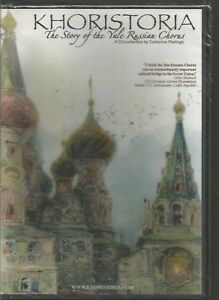 Khoristoria-The-Story-of-the-Yale-Russian-Chorus-DVD-2007-Documentary