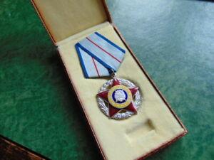 Orden-Medaille-Bulgarien-WW2