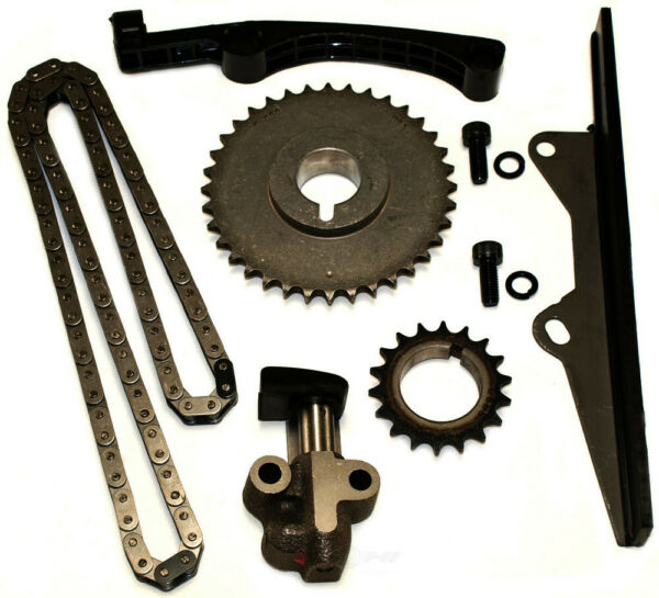 Cloyes 9-4148 Timing Chain