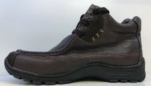Up Brown 8 Uk Tobago Boots Lace Mens Outdoor EDI2H9