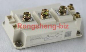 1PC-NEW-SEMIKRON-module-SKM400GB128D-WM06
