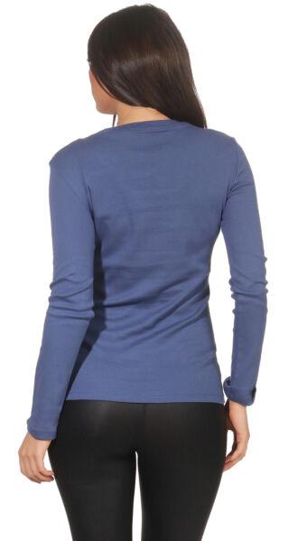 "Schiesser Damen Schlafanzug Pyjama T Shirt  "" Mix & Relax ""  DO40"