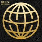Around The World and Back 0850721006252 by State Champs CD
