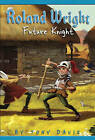 Future Knight by Tony Davis (Paperback / softback, 2010)