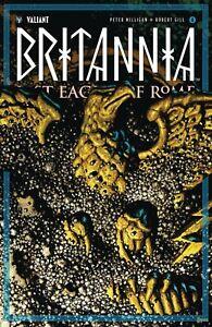 BRITANNIA-LOST-EAGLES-OF-ROME-4-1-20-Raffa-Garres-Variant-Valiant-Comic-Book-NM