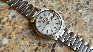 Vintage-Seiko-Actus-21-Jewels-Automatic-7019-8010-Kanji-August-1976-38-mm