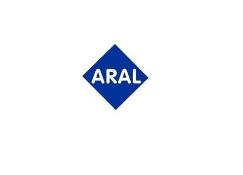 decal window oracal 651 2x aral vinyl car sticker