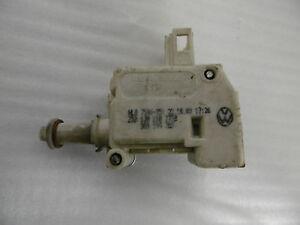 Genuine-VW-Golf-MK4-Bora-Fuel-Flap-Actuator-Solenoid-Motor-1J0-820-773-B