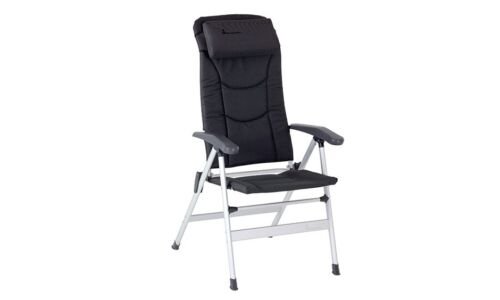 Isabella Thor Camping Chair with Headrest