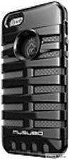 MU11019BK Smart IT Musubo Retro Case for iPhone 5 - iPhone - Black - Silicone,