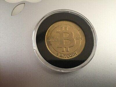 Vendita bitcoin % anonima. pagamento sicuro   eBay
