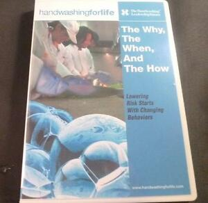 Handwashingforlife-The-Why-The-When-and-The-How-Video-CD-Foodservice-Ed