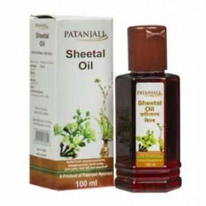 Patanjali-Almond-Hair-Oil-Strengthen-The-Root-amp-Prevent-Hair-Fall-100-ML