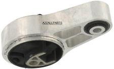 FOR MINI COOPER ONE R55 R56 R57 R58 R59 1.6 2.0 08 09 10 REAR BACK ENGINE MOUNT