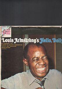 LOUIS-ARMSTRONG-hello-dolly-LP