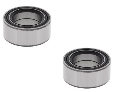 All Balls Front Wheel Bearing Kit for Polaris Scrambler 1000 XP 2015-2018