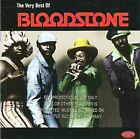 The Very Best of Bloodstone by Bloodstone (CD, May-1997, Rhino (Label))