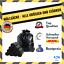 Indexbild 1 - ✅  Nirgendwo Günstiger ✅ 35L, 60L, 120L, 200L, 240L STARK Müllsäcke Müllbeutel