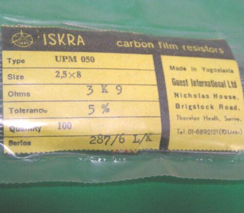 Shaft Oil Seal TC 15.5x25.5x7 Rubber Lip ID//Bore 15.5mm x OD 25.5mm //7mm metric