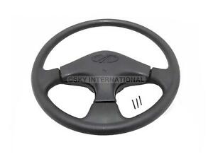 New-Willys-Jeep-Steering-Wheel-With-Horn-Button