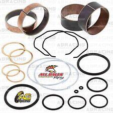 All Balls Fork Bushing Kit For Kawasaki KX 125 1999 99 Motocross Enduro New