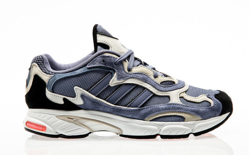 ADIDAS Originals Originals Originals Temper Run Uomo scarpe da ginnastica Scarpe Uomo Running scarpe b74241