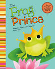 Frog Prince by Eric Blair (Paperback, 2013)