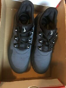 cfd0a2f76857 Image is loading Nike-Air-Wild-Low-Black-Wolf-Grey