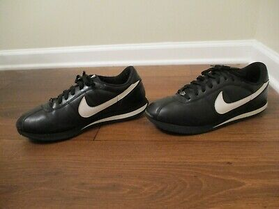 Classic 2005 Used Worn Size 12.5 Nike