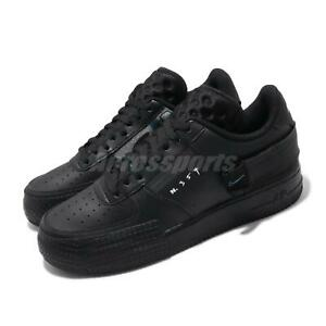 Nike-AF1-Type-Air-Force-1-N-354-Black-Blue-Mens-Lifestyle-Shoes-AT7859-001